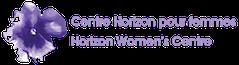 Horizon Women Centre